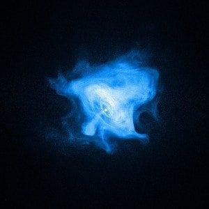 3228737996_d872111d9d_pulsar-energy