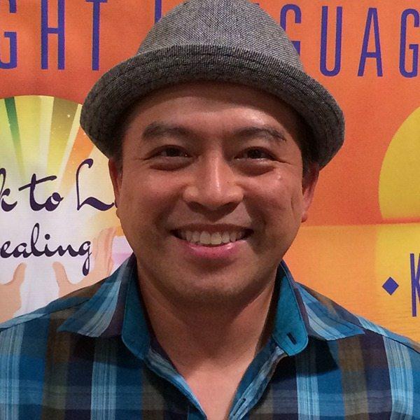 Robert Tang