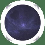 Galactic Language